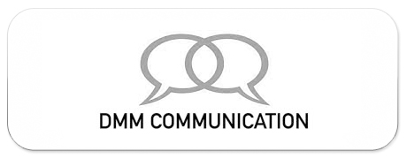 DMM Communication